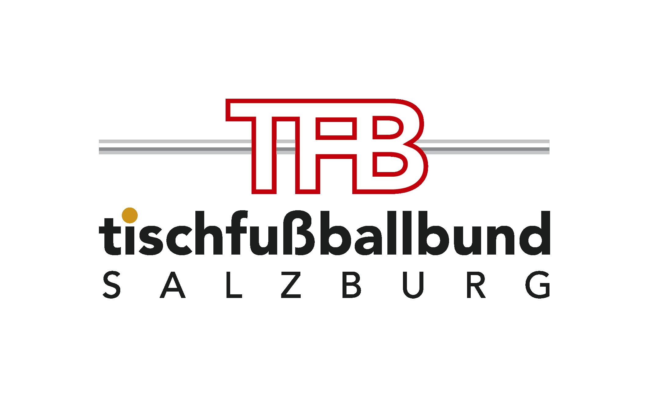 Tischfußballbund Salzburg